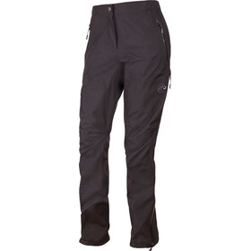 Mammut Convey Tour HS Pants Men black